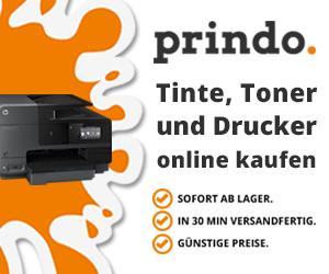 300x250-Prindo-Klecks