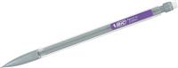 Druckbleistift Matic Classic 0,5mm Bic 820958
