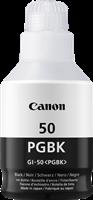 Canon GI-50+