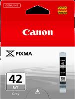 Druckerpatrone Canon CLI-42gy