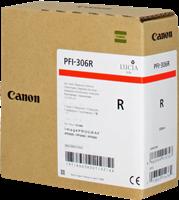 Druckerpatrone Canon PFI-306r