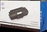 Toner Dell 593-11110