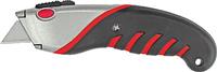 Sicherheits-Universal-Cutter ECOBRA 770470