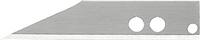 Ersatzklingen für Folien- ECOBRA 770830
