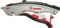 Universal-Sicherheits-Cutter 3 in 1 ECOBRA 770495