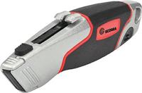 Multi-Cutter ECOBRA 770420