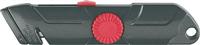 Sicherheits-Cutter ECOBRA 770550