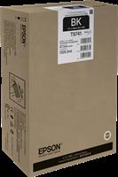 Epson T974+