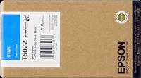 Druckerpatrone Epson T6022