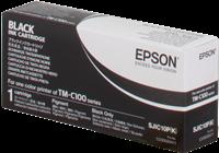 Epson SJIC9P+