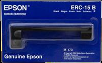 Farbband Epson ERC-15B
