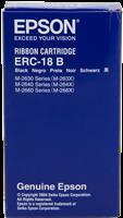 Farbband Epson ERC-18B