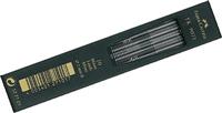 TK Fallminen Faber-Castell 127100