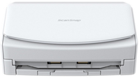 ScanSnap iX1500 Fujitsu PA03770-B001