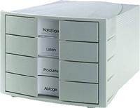 Bürobox IMPULS HAN 1010-X-11