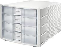 Bürobox IMPULS HAN 1010-X-63