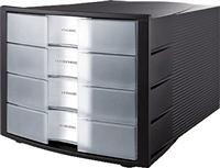 Bürobox HAN 1010-X-363