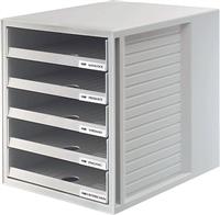 Bürobox offen HAN 1401-11