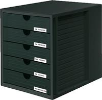 Bürobox geschlossen HAN 1450-13