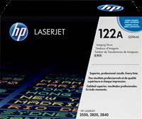Bildtrommel HP 122A