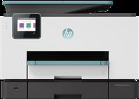Tintenstrahldrucker HP OfficeJet Pro 9025 All-in-One