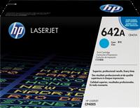 Toner HP 642A