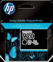 Druckerpatrone HP 920