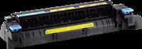 Wartungs Einheit HP CE515A