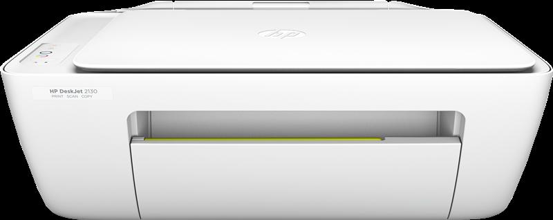 Multifunktionsdrucker HP Deskjet 2130