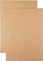 Versandtaschen Kaenguruh EM040