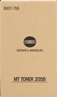 Toner Konica Minolta 8937-755