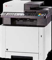 Multifunktionsdrucker Kyocera ECOSYS M5521cdn/KL3