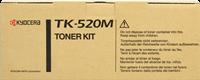 Toner Kyocera TK-520m