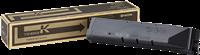 Toner Kyocera TK-8305k
