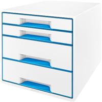 WOW Cube Schubladenbox Leitz 5213-10-36