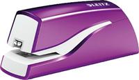 Elektrisches Heftgerät NeXXt Series WOW Leitz 5566-10-62
