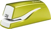 Elektrisches Heftgerät NeXXt Series WOW Leitz 5566-10-64