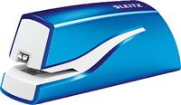 ® NeXXt Series WOW Elektrisches Heftgerät Leitz 5566-10-36