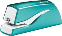 ® NeXXt Series WOW Elektrisches Heftgerät Leitz 5566-10-51