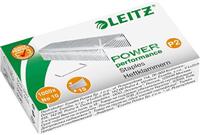 Heftklammern No.10 verzinkt Inh.1000 Leitz 5577-00-00
