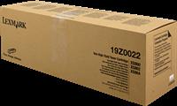Toner Lexmark 19Z0022
