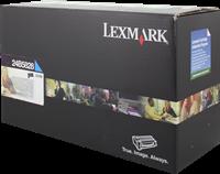 Toner Lexmark 24B5828