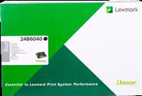 Bildtrommel Lexmark 24B6040