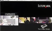 Lexmark C5200KS+