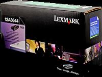 Toner Lexmark 12A8644