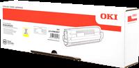 Toner OKI 45862837