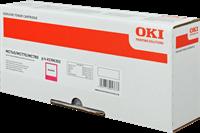 Toner OKI 45396302
