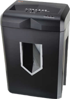 PS500-70 Peach 510995
