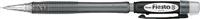 Fiesta Druckbleistift Pentel AX105-A