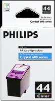 Druckerpatrone Philips PFA-544